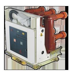 Circuit breaker repairs rb switchgear group vacuum circuit breakers sciox Images