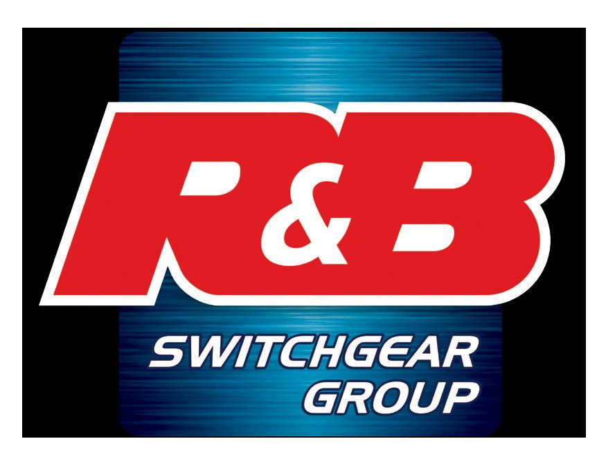 R&B Switchgear Group
