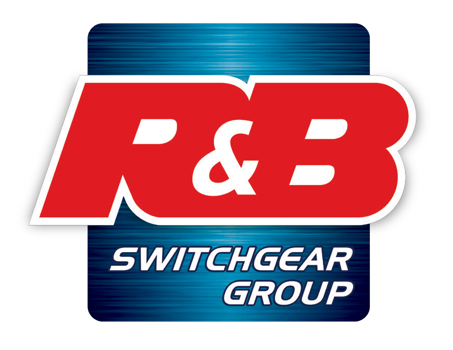 R&B Switchgear Group